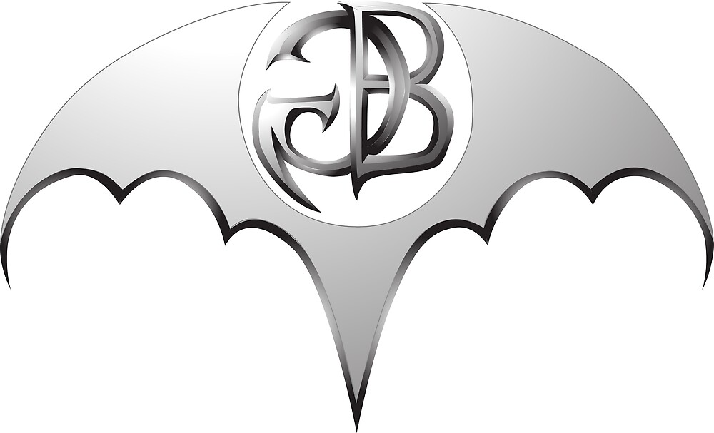 Gobats Logo by Windsmane