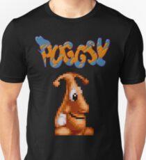 Puggsy 16 BIT Unisex T-Shirt