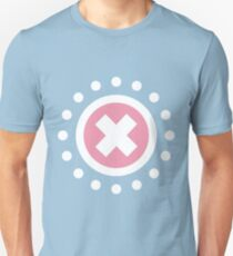 Doctor hat T-Shirt