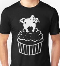 Lita PupCake Unisex T-Shirt