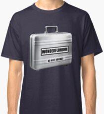 Wonderflonium! Classic T-Shirt