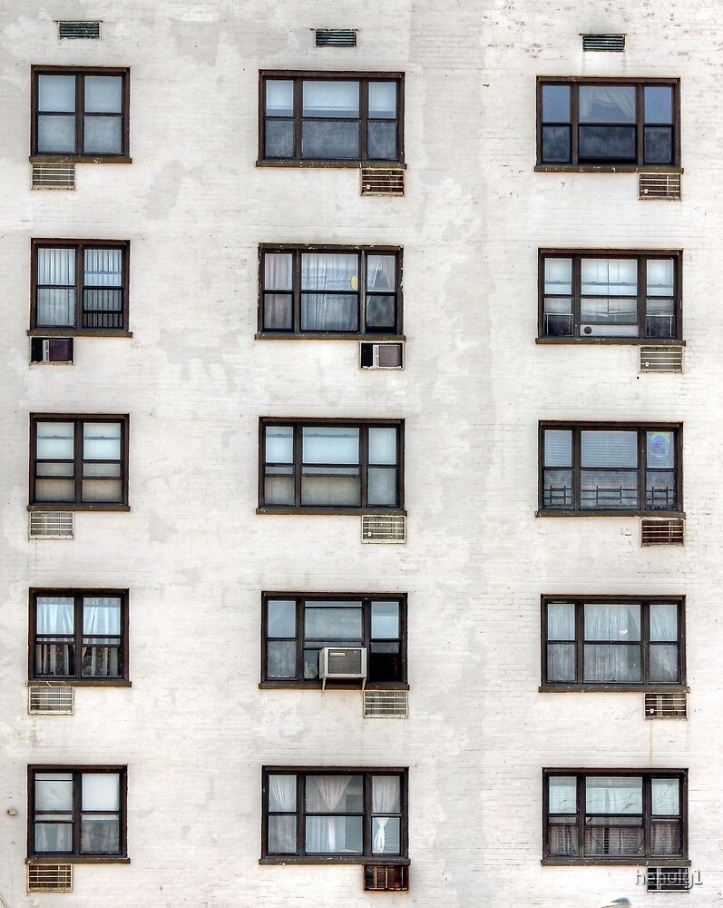 The windows2 by henuly1