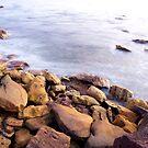 Rockwash by Kelly Robinson