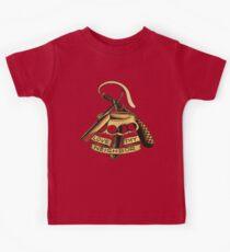 Love U Kids Clothes