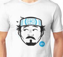 Mr Miyagi Unisex T-Shirt
