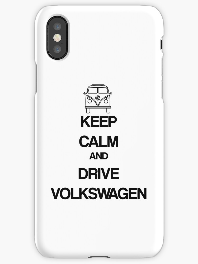 Keep Calm and Drive  by gemzi-ox
