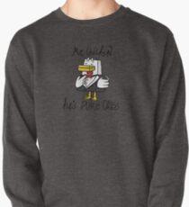Mr. Chicken - Pure Class Edition Pullover