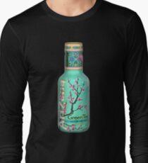 Arizona Iced Tea Long Sleeve T-Shirt