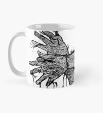 UpRooted  Mug