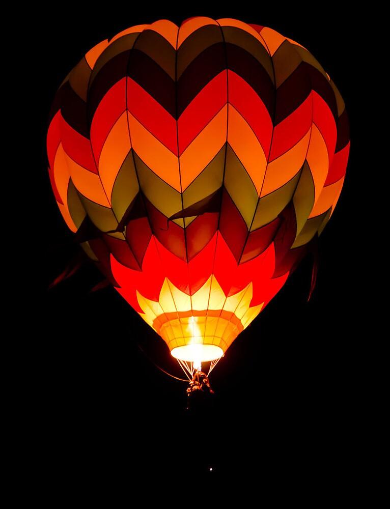 Balloon5 by tferrant