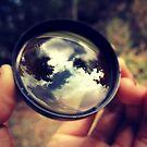 Macro Filter  by SweetMMS
