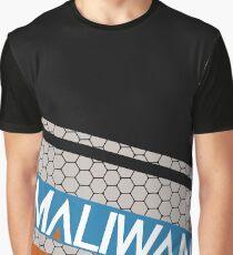 Maliwan Graphic T-Shirt