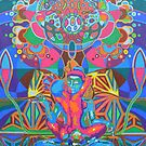tantra lovers - 2012 by karmym