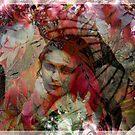 Autumn Memories by Greta  McLaughlin