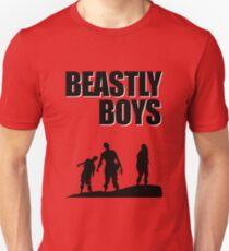 Beastly Boys T-Shirt