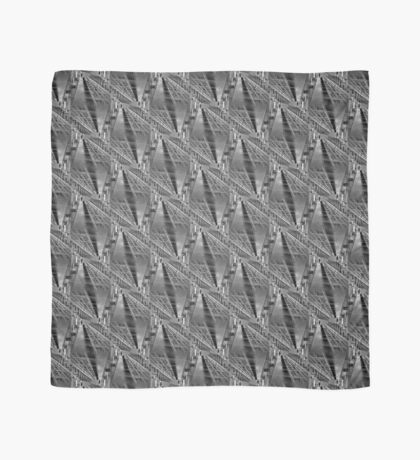 Intersect Scarf