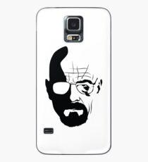 Walter Case/Skin for Samsung Galaxy