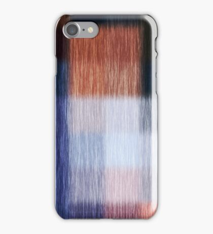 Friends Who've Dyed iPhone Case/Skin