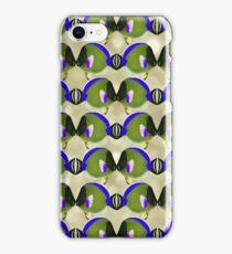 Fish Fone _iPhone Case iPhone Case/Skin