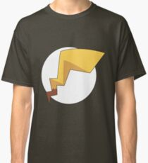 Pika Flash Classic T-Shirt