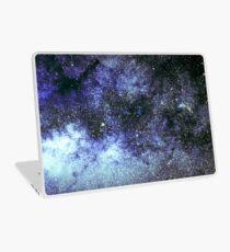 Scorpius Starscape [Blue] Laptop Skin