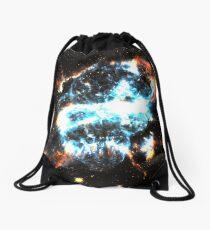 NGC-5189 Drawstring Bag