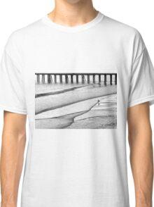 Skim Surfing Classic T-Shirt