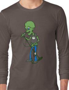The Rockin' Dead T-Shirt
