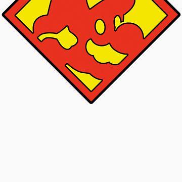 Supermario by cmarts