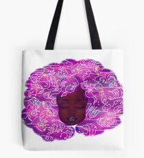 Muthaboard  Tote Bag