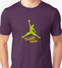 #SHMPMN Unisex T-Shirt