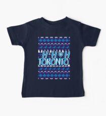 Ho Ho Ho, Toronto Kids Clothes