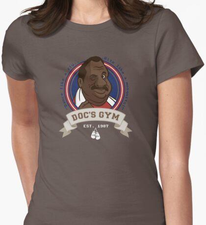 Doc's Gym T-Shirt