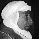 Abdul by globeboater