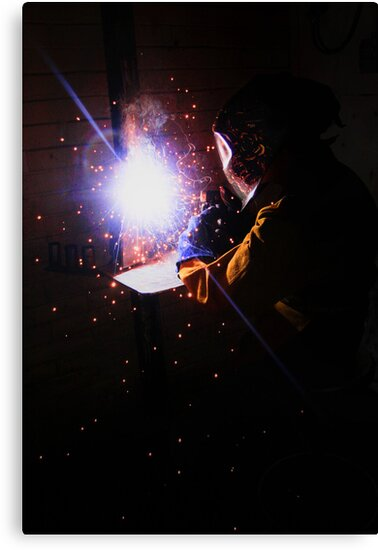 Sparks2 by firemarie