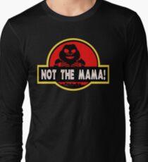 I'm the Baby! Long Sleeve T-Shirt