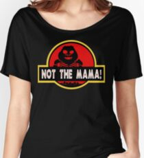 I'm the Baby! Women's Relaxed Fit T-Shirt