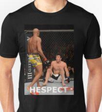 HESPECT T-Shirt