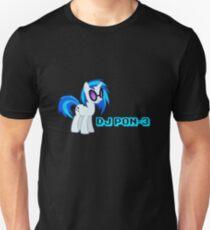 DJ-PON3 T-Shirt