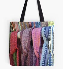 spinners world Tote Bag