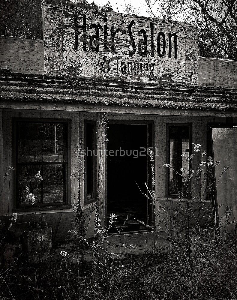 no appointment necessary by shutterbug261