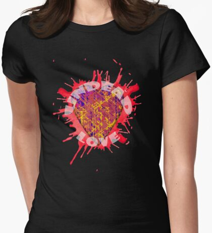 undead love T-Shirt
