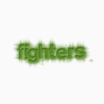 Fighters Stoling  by lovelyboy94