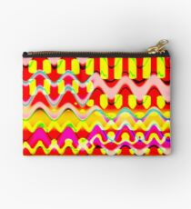 Change of Tone Studio Pouch