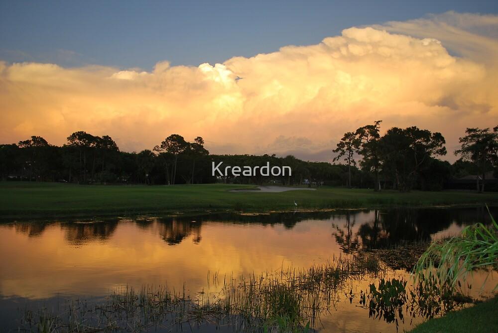 Untitled by Kreardon