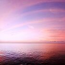 Big Sky by globeboater