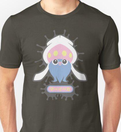 Maika T-Shirt
