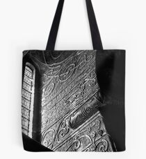 The Watts Mortuary Chapel Tote Bag
