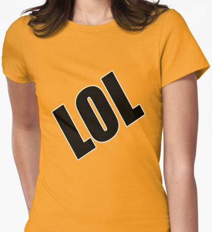 LOL iphone cover T-Shirt