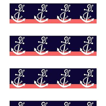 nautical wish by lepiraterex